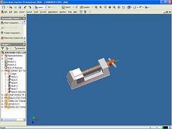 Projetos Mecanicos